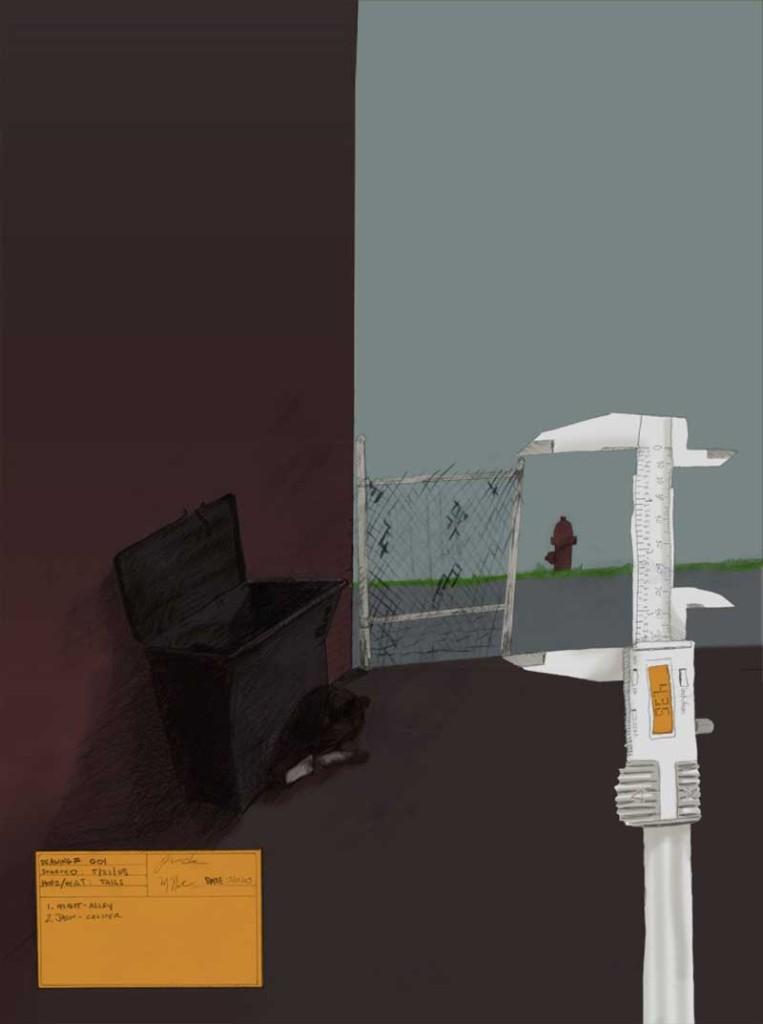 19D-Alley-Caliper_lg