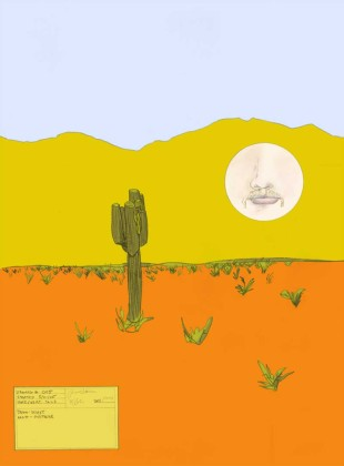 19D-Desert-Mustache_lg