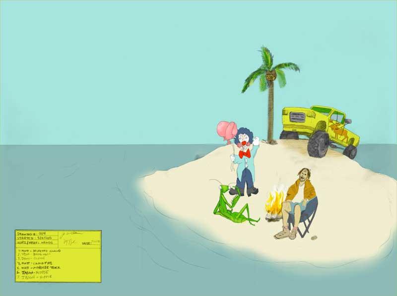 19D-Island-Monster-Truck_lg