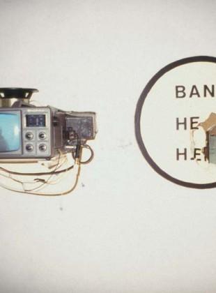 band_head_lg