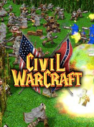 civil-warcraft