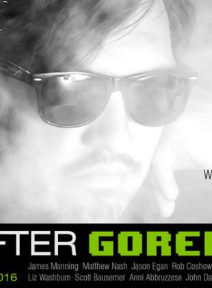 GOREMAXX-POSTER